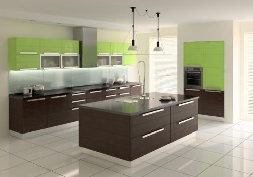 kuchyne-na-miru0005