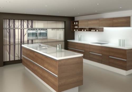 kuchyne-na-miru0015