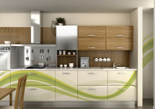 kuchyne-na-miru0016