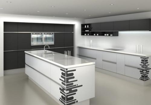 kuchyne-na-miru0017