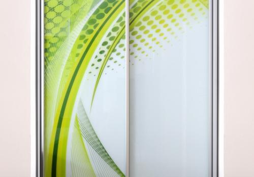 zrcadlo-sklo0014