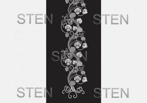 artdesign-104