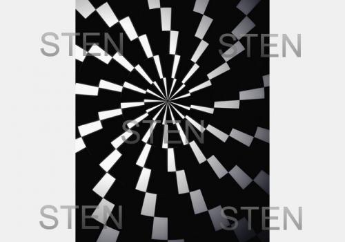 artdesign-113