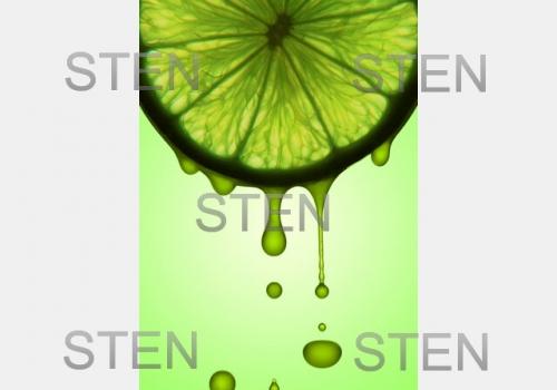 artdesign-115