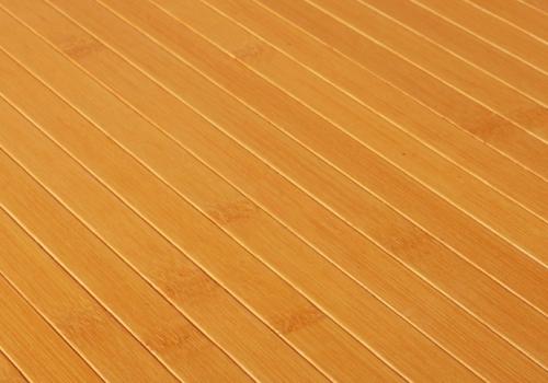 bambus_b17-19a
