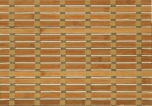bambus_bc-15