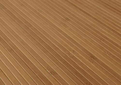 bambus_bk-07a
