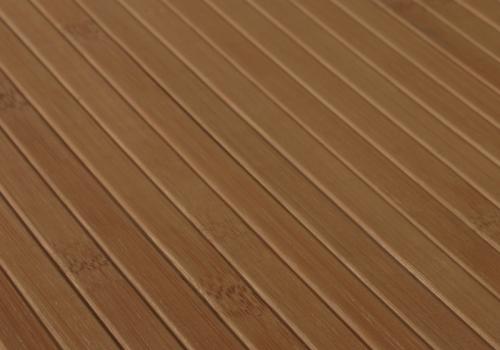 bambus_bk-17a