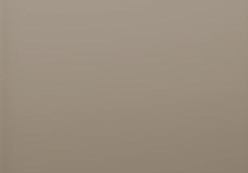 brown_light_1236