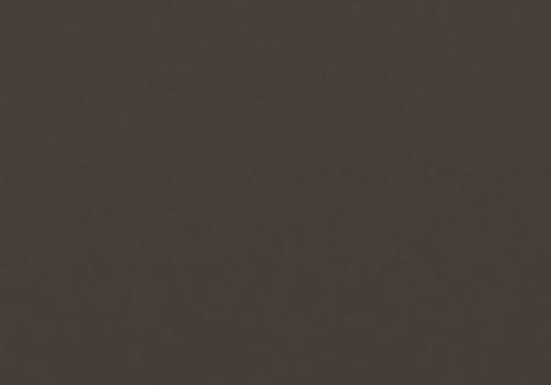 brown_walnut_8915