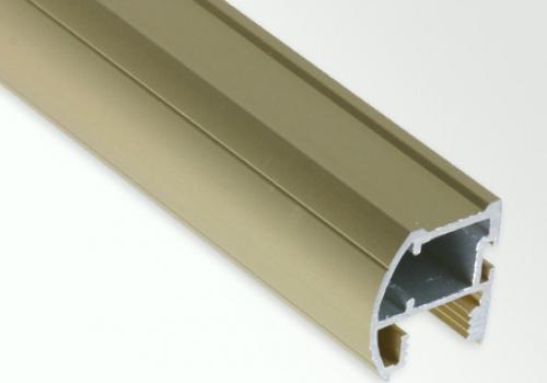 hlinik-daral-zlata