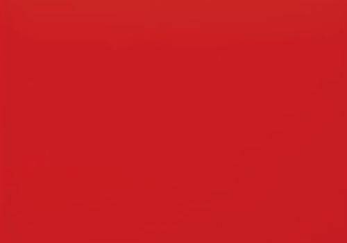 red_luminous_1586